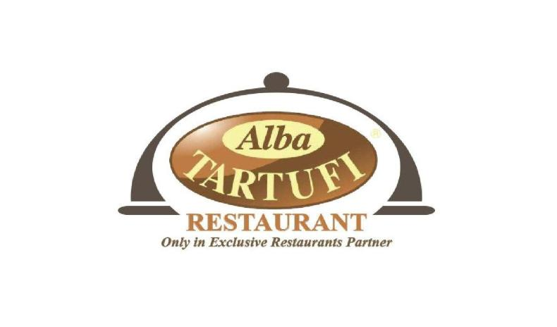 AlbaTartufi  Restaurant;
