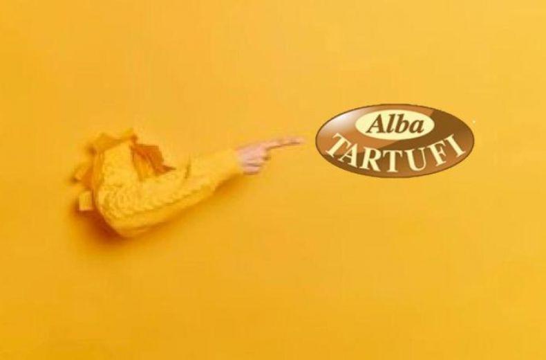 Alba Tartufi Suggerimenti Per Acquisti Online