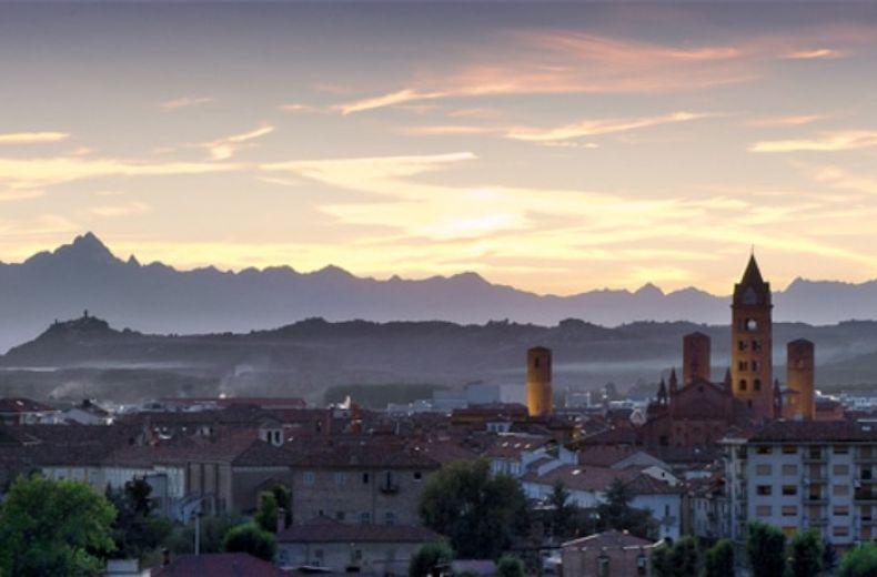 Eventi Tartufo In Italia 1