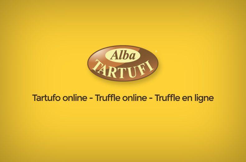 Eventi Tartufo In Piemonte Tartufo Online