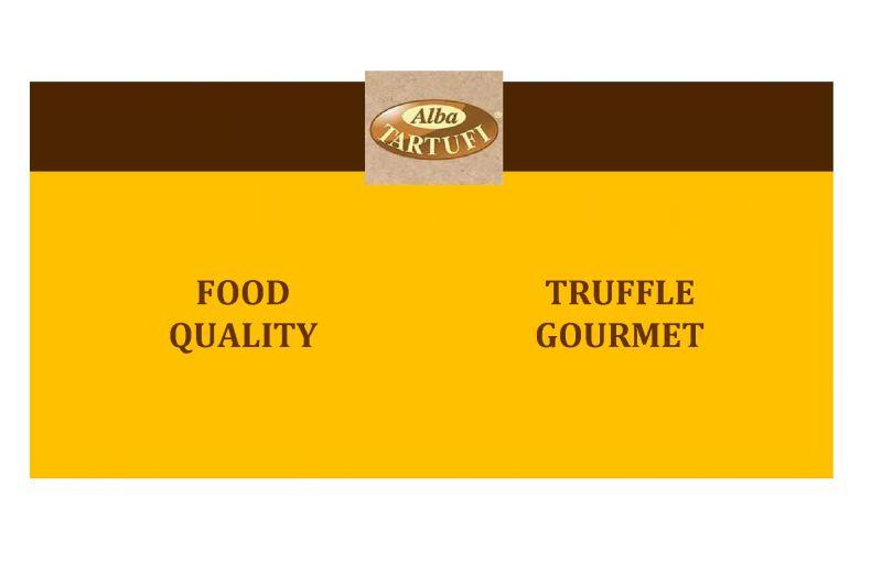 Food Quality Albatartufi
