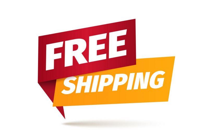 Free Worldwide Shipping Alba Tartufi