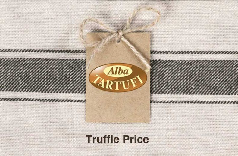 Price Of Fresh Alba Truffles Alba Tartufi 1