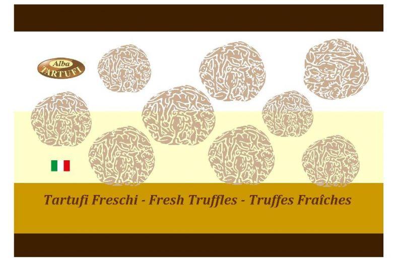 Shop Alba Tartufi I Migliori Tartufi Freschi Del Piemonte 22 Agosto