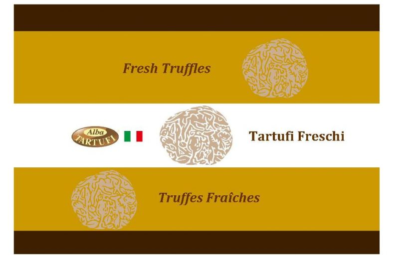 Shop Online Alba Tartufi Tartufo Nero 15 Agosto
