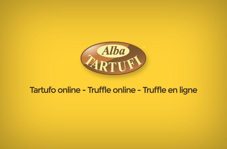 Tartufo Online Alba Tartufi