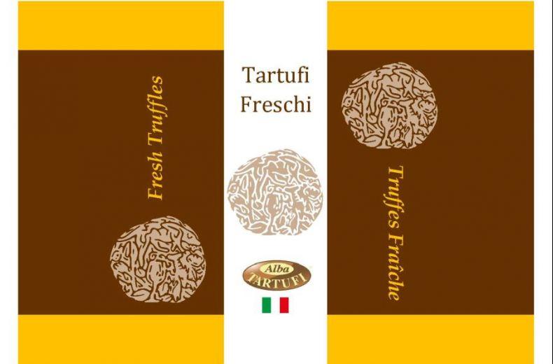 Tartufo Piu Pregiato Al Mondo Alba Tartufi 8 Agosto