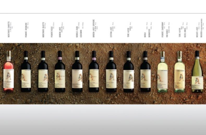 Vino Gourmet Wine Gourmet Vin Gourmand
