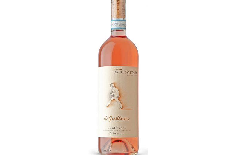 Vino Wine Vin Alba Tartufi