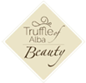 logo Truffle of Alba Beauty